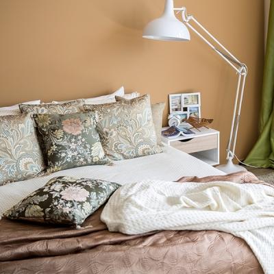 Pleedid ja voodikatted