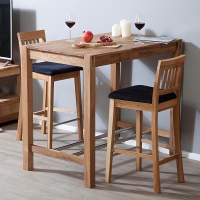 Lauad, 2 tooliga
