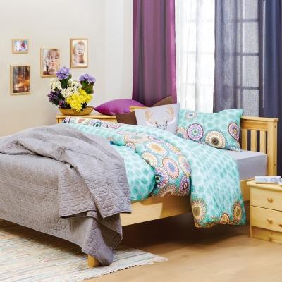 Ühe- ja kaheinimese voodid