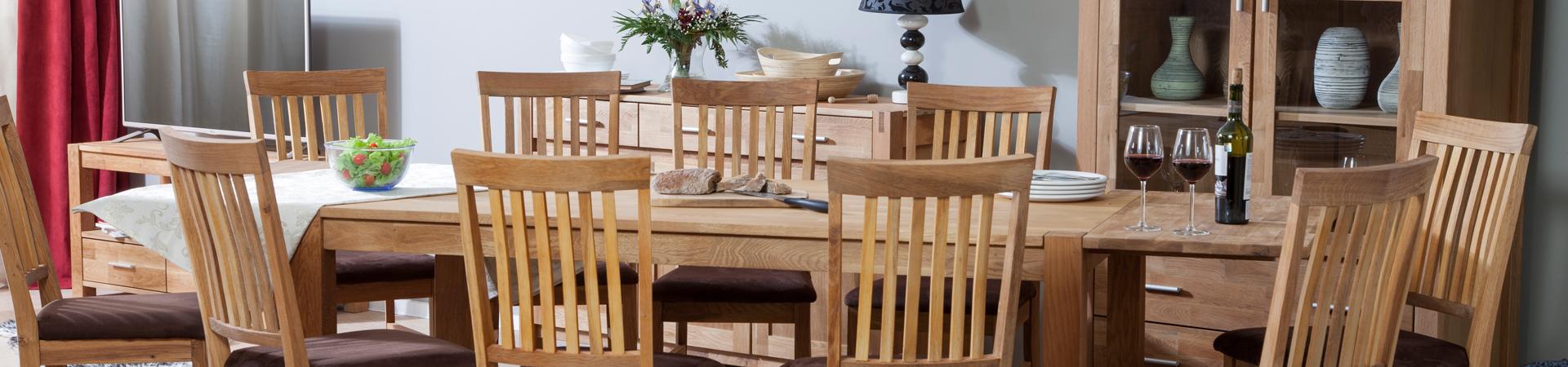 Lauad, 10 tooliga