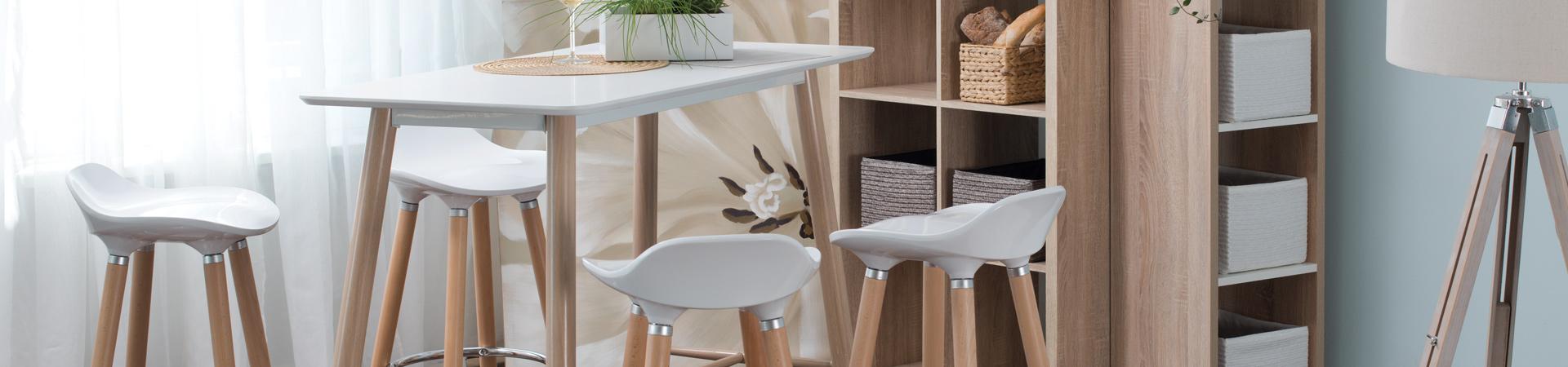Lauad, 4 tooliga