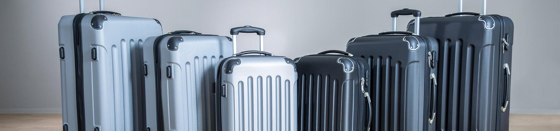 91e371ecd34 Kohvrid ja reisikotid - Säilitus