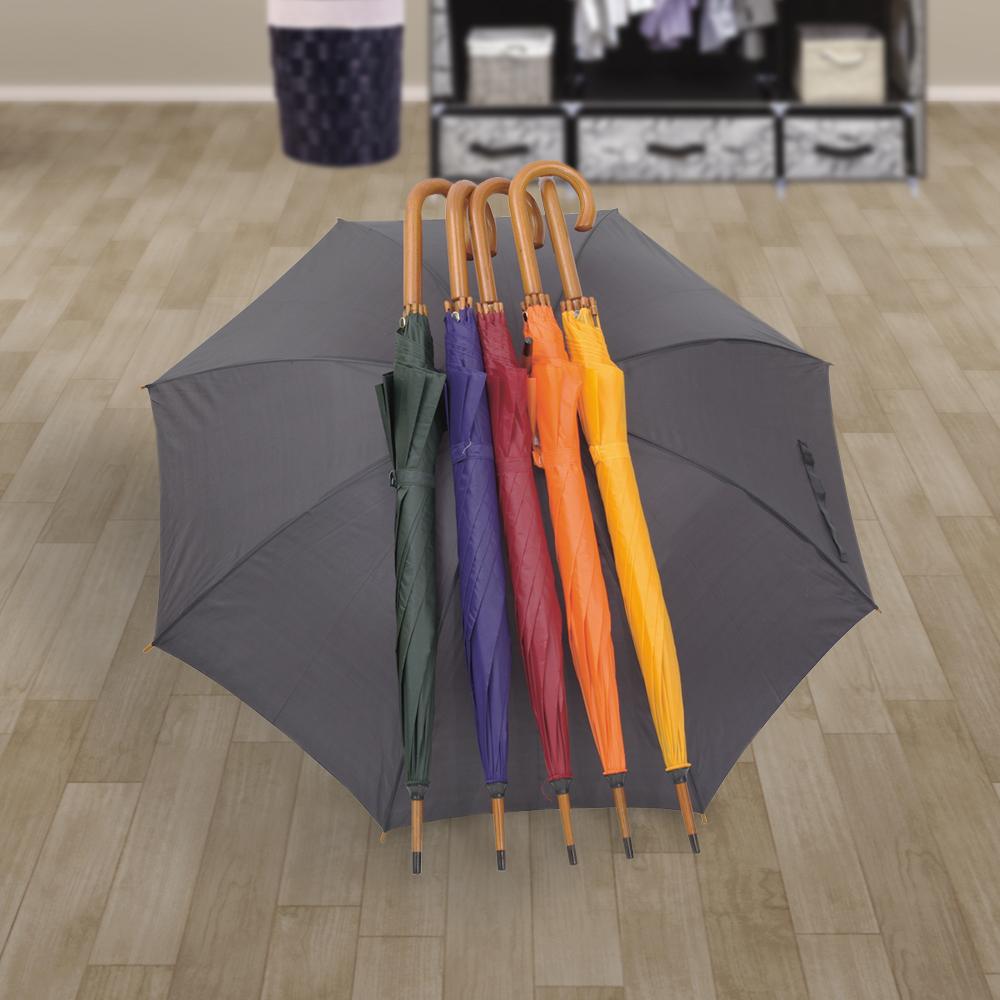 Vihmavarjud ja vihmakeebid