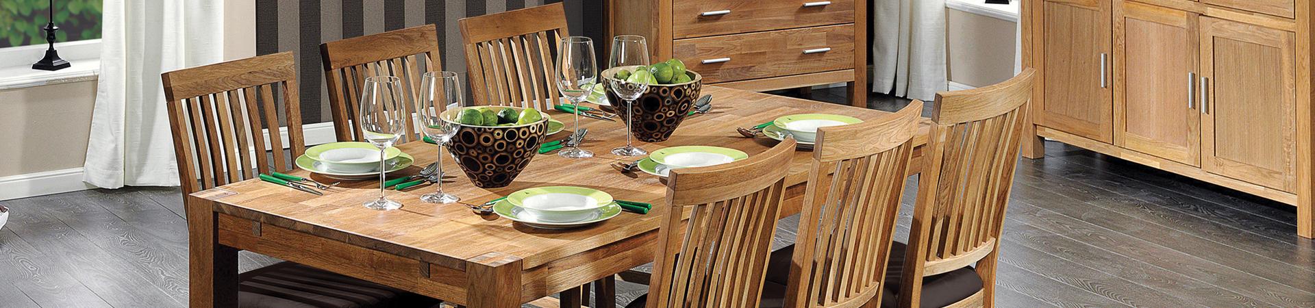 Lauad, 6 tooliga