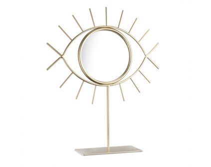 DARIUS dekoratiivne peegel