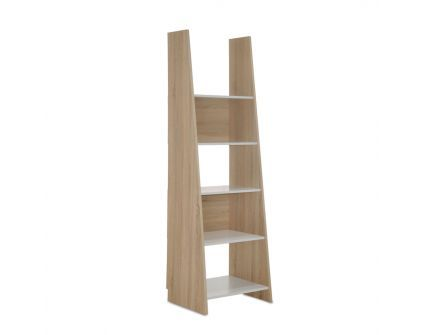 Shelf HEBY