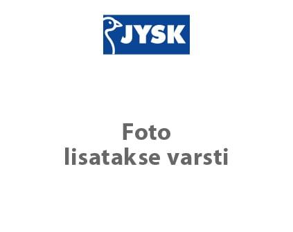 JASMIN voodipesukomplekt