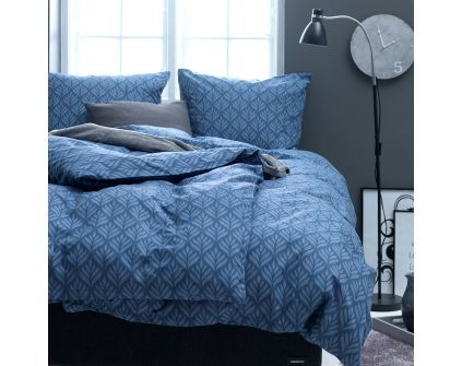 TILDA voodipesu komplekt