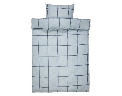 LIT voodipesu komplekt