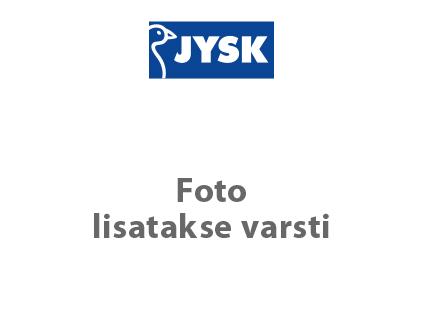 KRONBORG kummiga voodilina