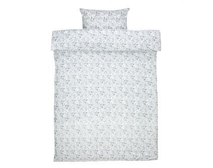 ONSALA voodipesu komplekt