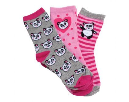 Sokid PANDA
