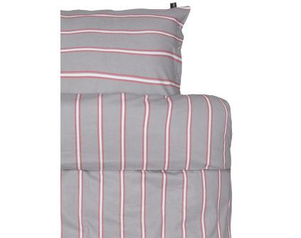 GAUTE HOIE voodipesu komplekt