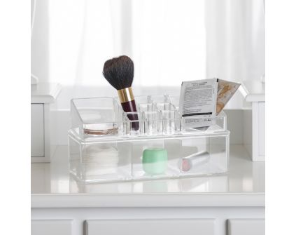 BENITA kosmeetika hoiustamiseks