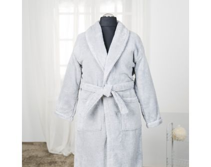 RONNEBY hommikumantel