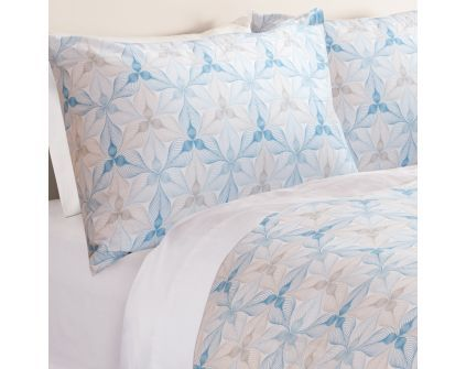 GISTAD voodipesukomplekt
