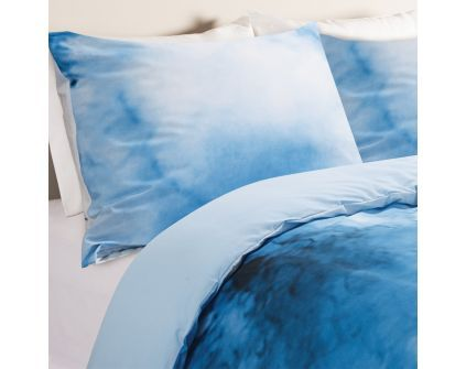 NIBE voodipesukomplekt