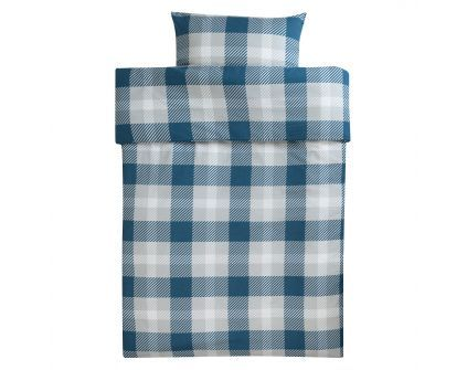 EMIL voodipesu komplekt