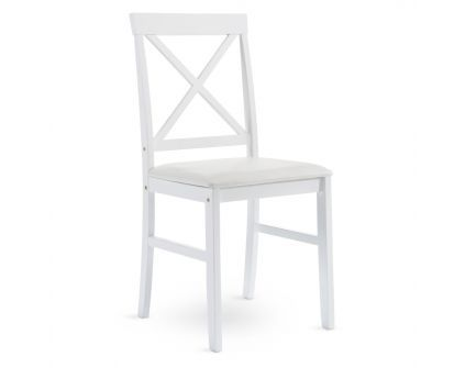 Chair HAGBY