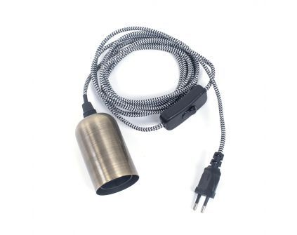 RODAR ripplamp