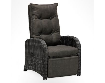 Reclining chair STORD