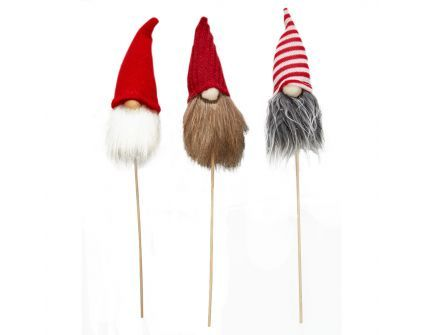 HALIT jõulupäkapikk