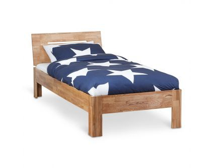 OSKAR voodi