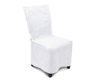 JORUNN istmekate