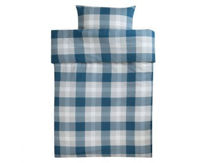 EMIL  voodipesukomplekt