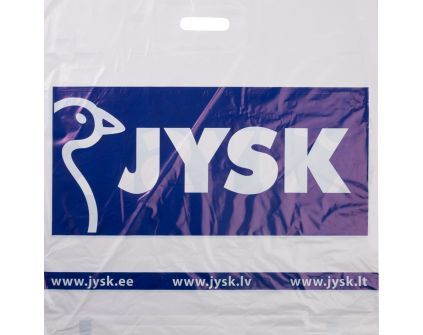 JYSK Ostukott