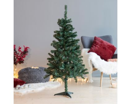 VANCOUVER Jõulukuusk 150cm
