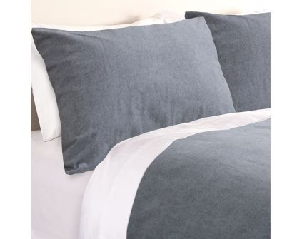 VITA voodipesukomplekt