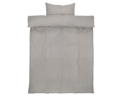MARCELA voodipesu komplekt