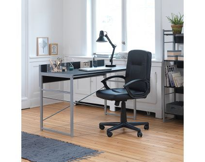 GELSTED + NIMTOFTE kontorimööblit komplekt