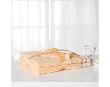 LOTA käterätikute komplekt