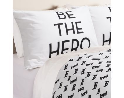 VILHELMINA voodipesu komplekt
