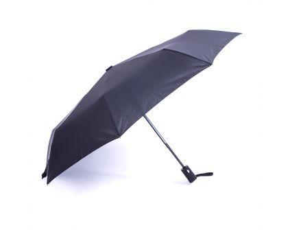 EBBE vihmavari