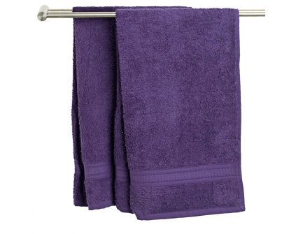 UPPSALA rätik