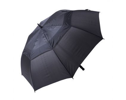 TINGI vihmavari