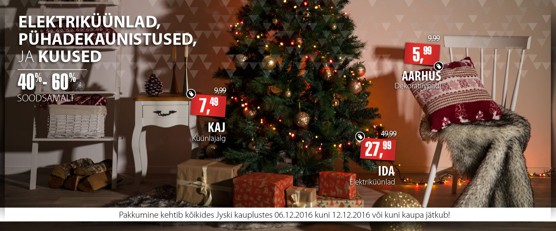 CHRISTMAS_DECEMBER_II_06_12_13_12_2016_EE