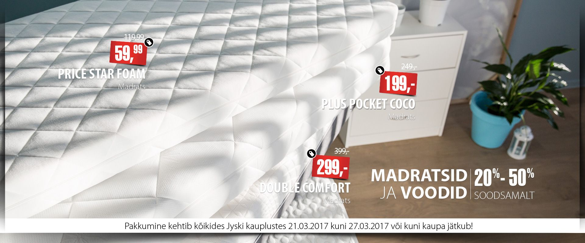 MATTRESSES_MARCH_IV_21_03_27_03_2017_EE