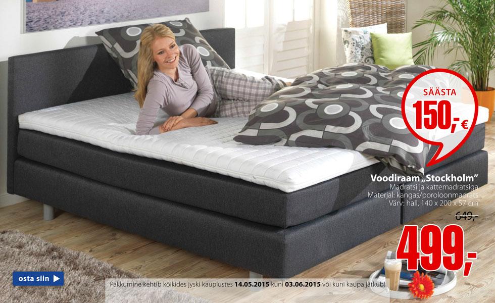 Beds_03.06