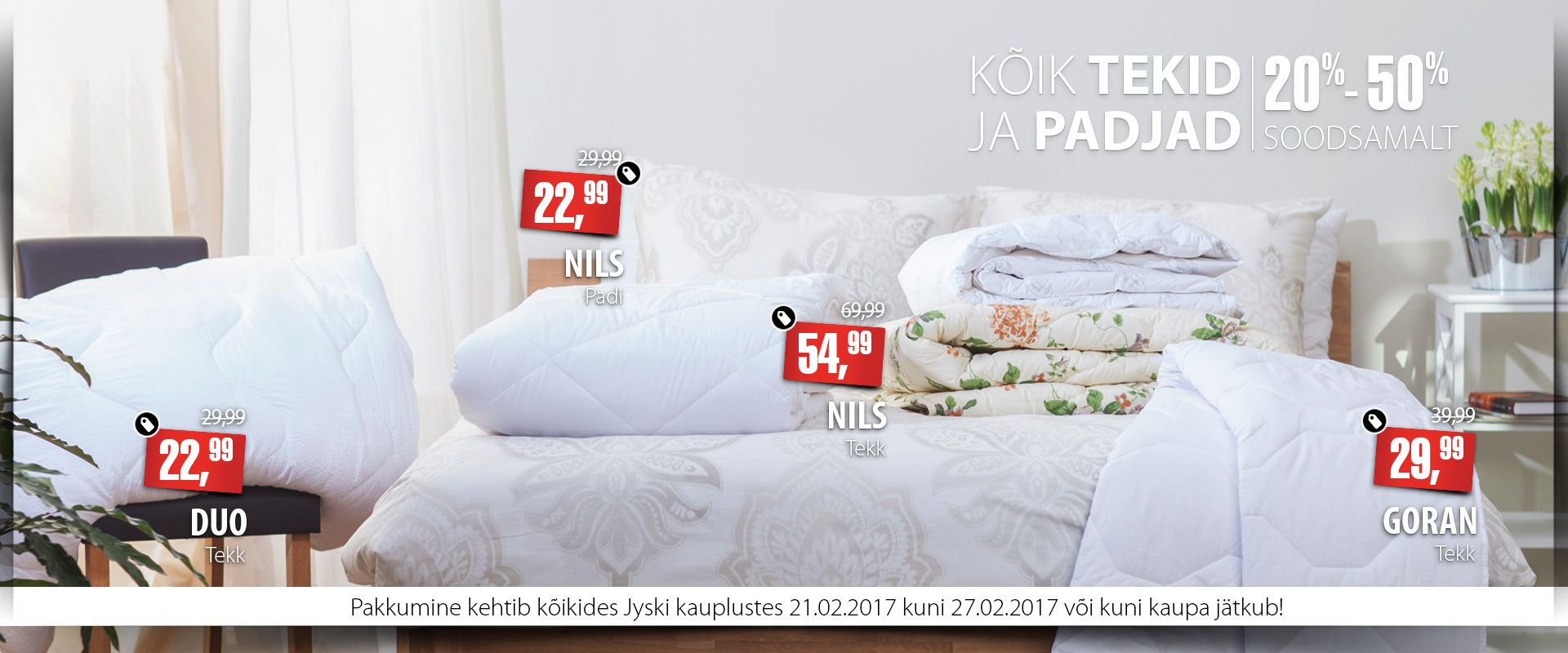 PILLOWS_DUVETS_FEBRUARY_IV_21_02_27_02_2017_EE