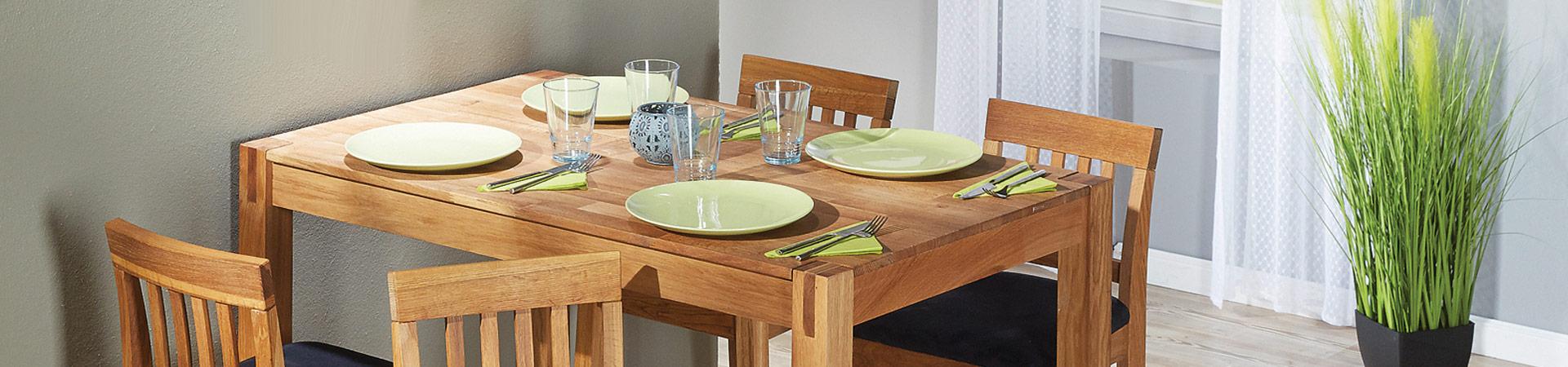 kitchen_livingroom_tables