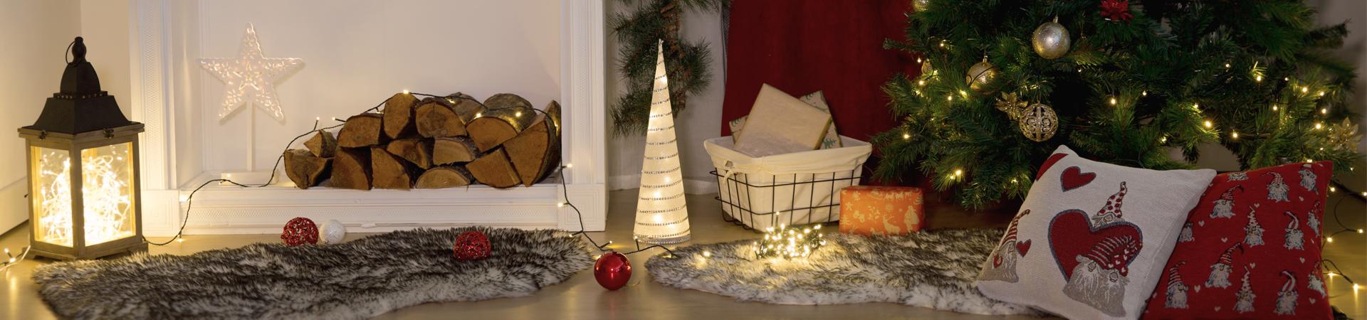 CHRISTMAS_LIGHTNING