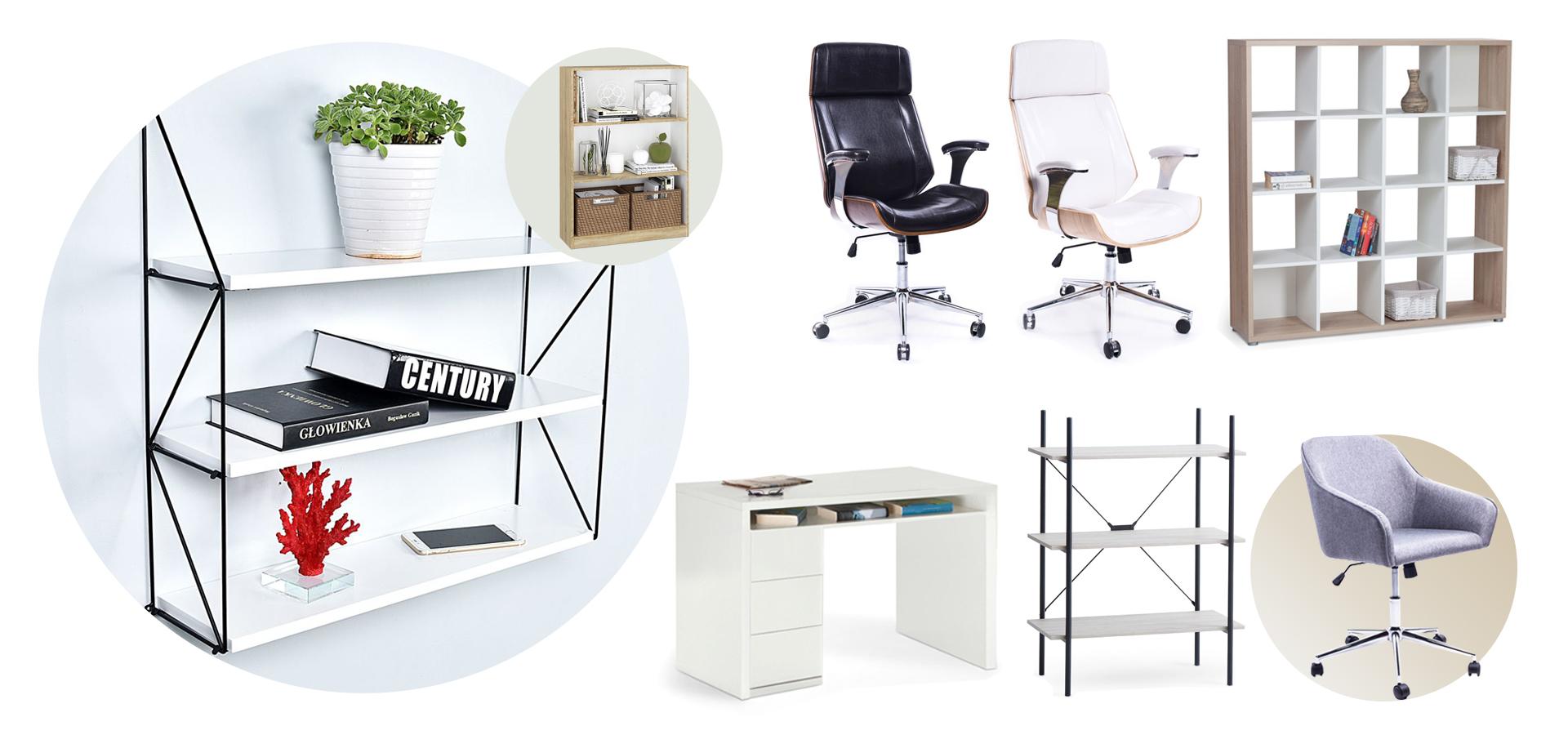 c3063d483a6 Juhis, kuidas tekitada ergonoomilist ja inspireerivat tööpaika