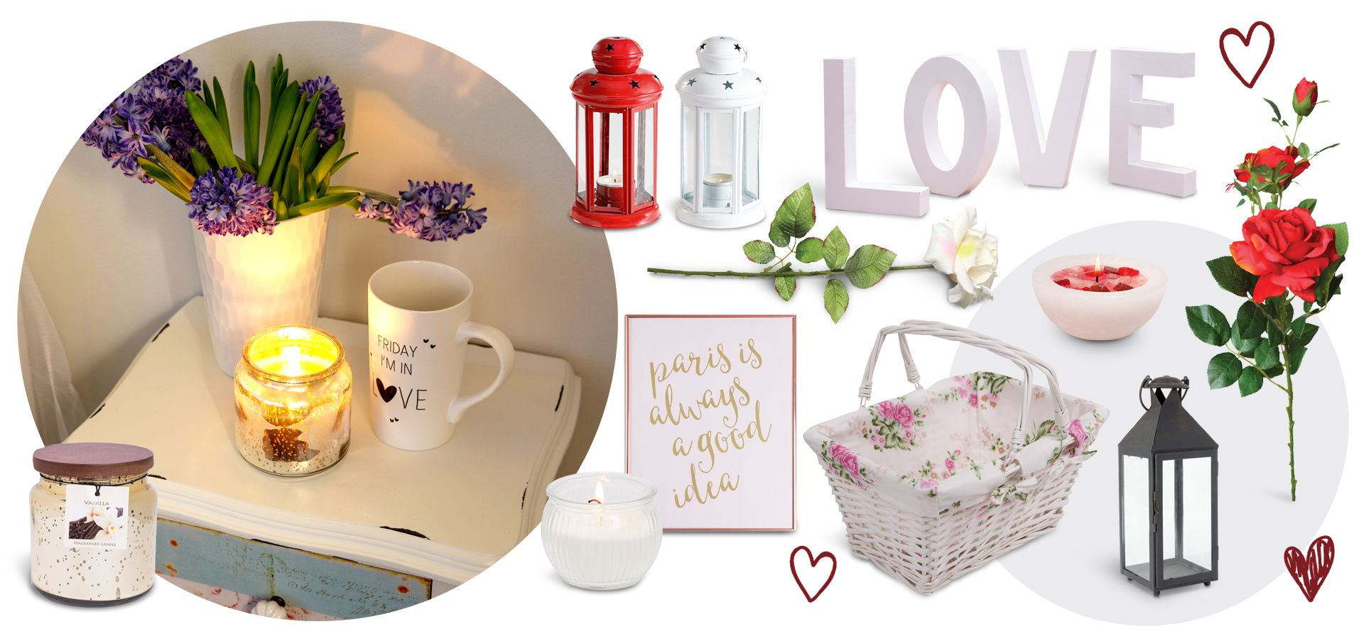 Valentines_blog_accessories