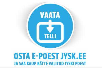 VAATA - TELLI